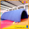 خارجيّ زرقاء ممرّ مقنطر خيمة لأنّ عمليّة بيع ([أق5201-1])