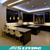 Мебель неофициальных советников президента типа цены u изготовления для проекта (AIS-K351)