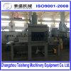 Module/machine automatiques de sablage de courroie en caoutchouc