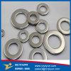 Rondelle plate de l'acier inoxydable 304