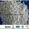 Snelle Versie N21% het Sulfaat van het Ammonium