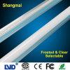 Het geïntegreerde Neutrale/Koele Witte T8 LEIDENE CE/RoHS/FCC/LVD/EMC van 3ft 15W Licht van de Buis