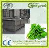 野菜処理のための自動洗濯機