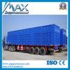 [مرك] شاحنة شحن [فن] شاحنة من النوع الخفيف مقطورة