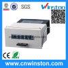 Lfc-6s 6 Digit Counter mit CER