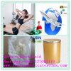 보디 빌딩을%s 98% Prohormone 스테로이드 분말 17A 메틸 Drostanolone CAS 3381-88-2 Superdrol