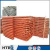 China-Fabrik-kaltbezogene Kohlenstoffstahl-Überhitzer-Gefäße