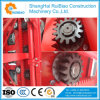 M8 M5 40*60*1508 Gear Rack для Construction Hoist