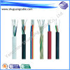 Kx-Vvp3 T Type Extension/Compensation Cable for Thermocouple