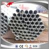 Tubi rotondi strutturali galvanizzati Caldo-Tuffati