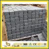 Tile (G654、G603、G682)のための花こう岩Paving Stone
