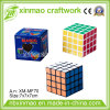 7cm Four Layers Puzzle Cube mit Base Color