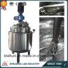 乳剤産業自動車のペンキまたはペンキの混合機械