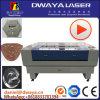 Cortadora del laser del CO2 de la baldosa cerámica 80watt