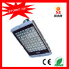 높은 Brightness 및 High Power LED Street Light