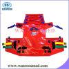 Ea-11b09A Krankenhaus-Befreiungs-spinaler Vakuumschienen-Installationssatz für Verkauf
