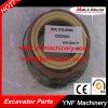 Jogos do selo do elevado desempenho Dx225LC Doosan para os cilindros hidráulicos