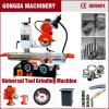 최신 판매 보편적인 공구 절단기 분쇄기 기계 Gd-6025q