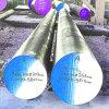 адвокатское сословие высокого качества 4cr5mosivs H11 SKD6 1.2343 стальное круглое