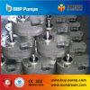 油圧ギヤ油ポンプの低圧