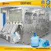 3 Gallonen-reiner Wasser-Produktionszweig