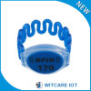 13.56MHz Waterproof RFID Bracelet
