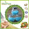 Изготовление неорганического удобрения NPK+Te реальное от фабрики Китая