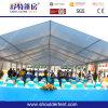 Tienda grande del acontecimiento del marco de aluminio (SD-T10)