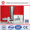 Hopper Volumetric Feeder Screw Weight Loss Conveyor for Powder Pellet Extruder