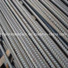 Rifornimento High Tensile Deformed Steel Rebars in Bundles Used su Building e su Construction