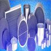 좋은 품질 보편적인 배기 장치 금속 기질 촉매 컨버터