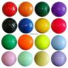 9  لون [غلف بلّ] ([ك-001]) يفرج [بينت رولّر] [إي ستل]