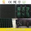 P10 signe polychrome extérieur de panneau-réclame de l'Afficheur LED DEL