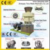 좋은 성과 널리 이용되는 줄기 광석 세공자 (SKJ450)