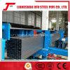 高周波溶接の管製造所の価格