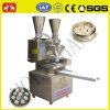 Het Gevulde Broodje dat van de Prijs van de Fabriek van Professioanl Stoom Machine maakt