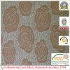 Garment (C0032)のためのよいSale Nylon Polyester Lace Fabric