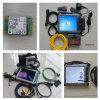 Super Kenmerkende MB van de Scanner Ster C5 + voor BMW Icom A2 met Laptop van de Tablet IX104 van de Software 1tb SSD+Xplore Ruwe