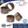 여섯번째 6dt35를 위한 Counter Shaft의 Gear Needle Roller Bearing