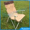 3 Stellung-faltender Strand-Stuhl