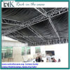 Rk Hot Sale Professional Truss per Concert Lighting con Canvas