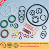 실리콘 Rubber 또는 Fluorine Rubber Sealing Ring (o-ring)