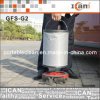 3m Power Cord와 6m Hose를 가진 Gfs-G2-12V Portable Car Pressure Washer