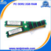 128*8 16IC PC DDR2 2GB Work mit All Motherboard