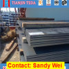 S35jowp S355j2+W Weathering Corten Steel Sheet Coil Price per Building Cladding