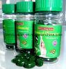 Msv que Slimming o comprimido botânico da dieta dos comprimidos de Softgel Weightloss