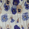 Bags, Upholstery (HW-532)를 위한 형식 Beads Glitter PU Leather