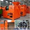 경쟁가격 석탄 연탄 공 압박 기계