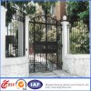 높은 Quality Wrought Iron Gate 및 Gate Componenets