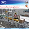Автоматическая машина запечатывания коробки клейкой ленты